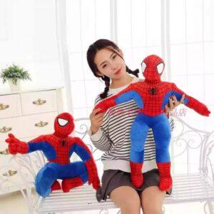 Spider-man Stuffed toy